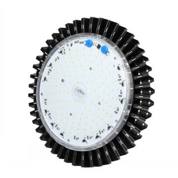 50W 100W Nation Star LED Lampu Bay Daya