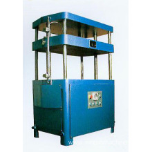 10 Years for Book Pressing Machine Book core pressing machine export to Malawi Wholesale