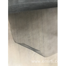 China for Electric Conduction Mesh Emi Shielding Conductive Black Mesh supply to South Korea Manufacturer