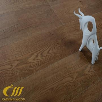 Waterproof Wood Laminate Flooring (wood laminate flooring)