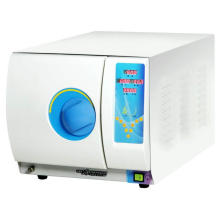 Digital display sterilizer equipment