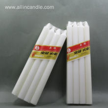20g White Wax Cande Hot Sale To Africa