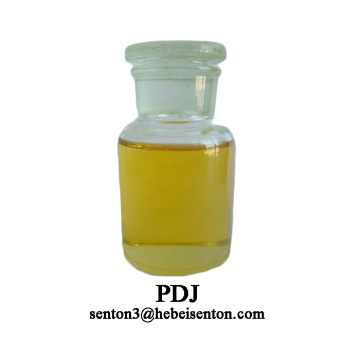 Massive Selection for Plant Growth Hormones, Plant Hormones, Growth Regulators Manufacturer in China Propyl dihydrojasmonate Promote the Fruits Color supply to United States Supplier