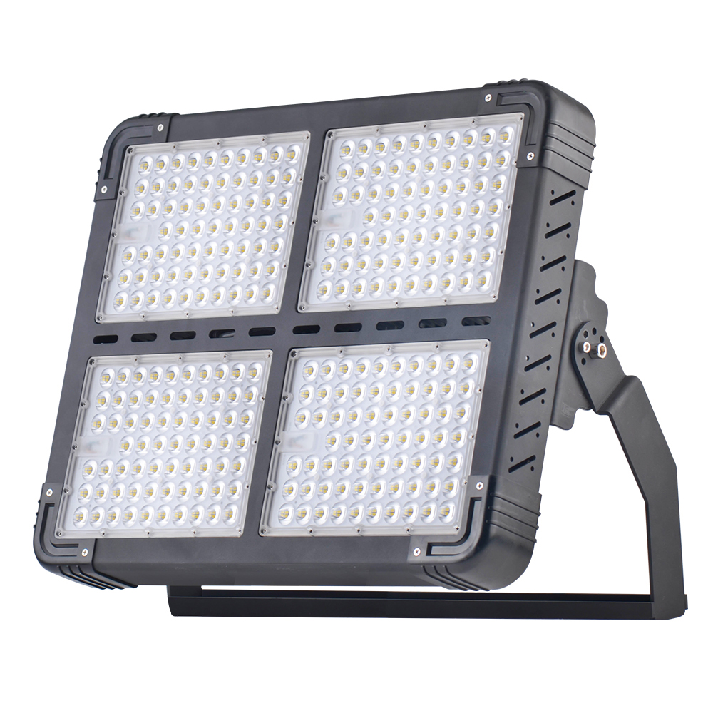 Arena Lights Led (8)