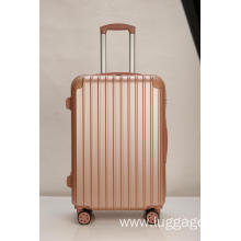 Ultra Light Hard Shell Carry On Suitcase