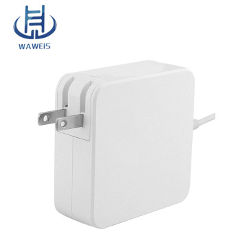 AC DC Adapter for macbook charger 85w