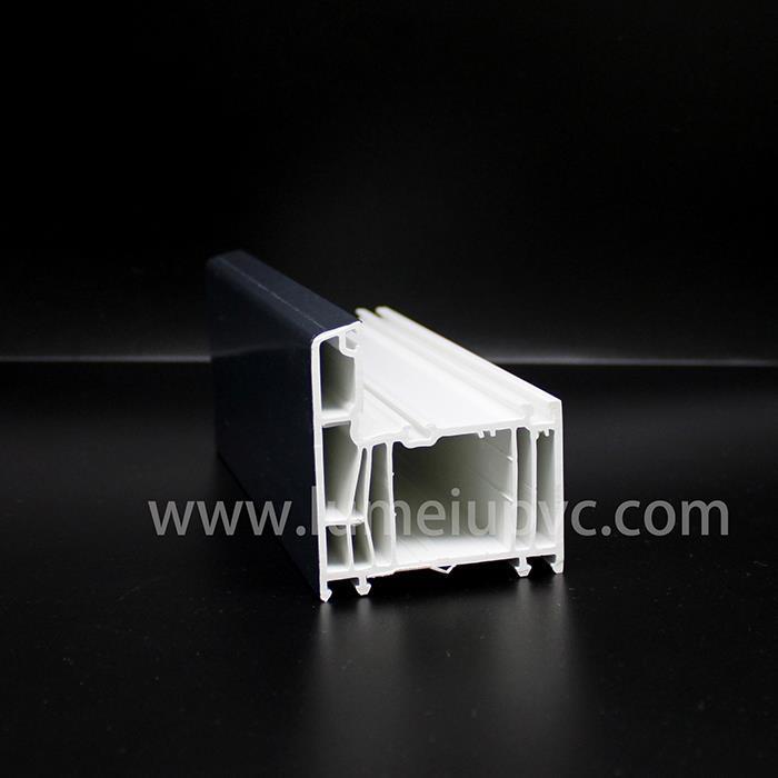 70mm-casement-uPVC-profile_16.jpg