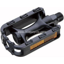 Bike Pedal Mountain Bike Platform Pedals
