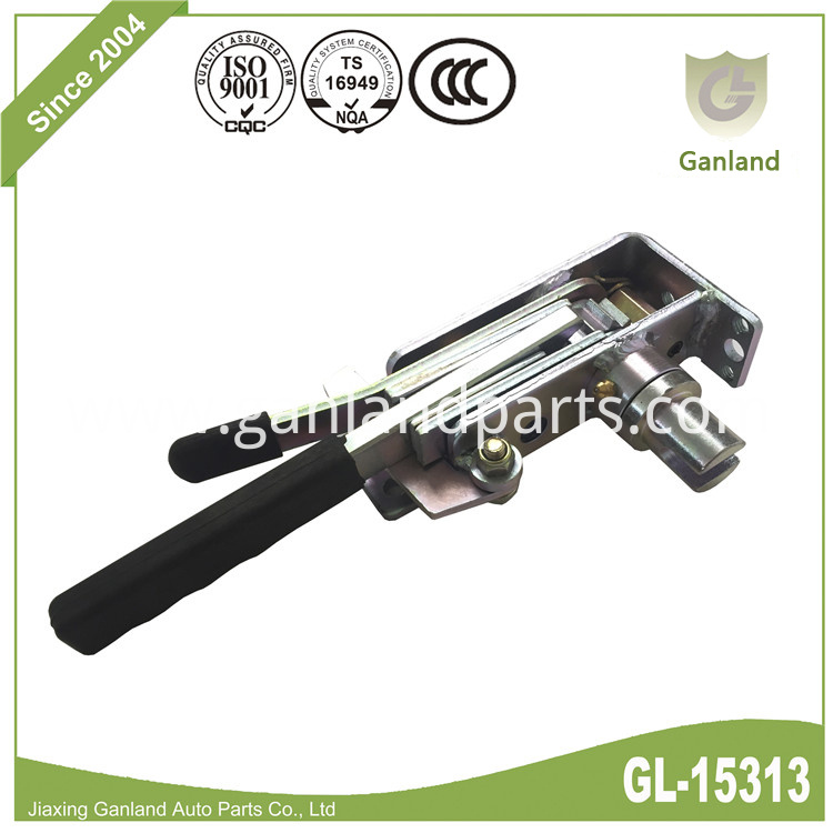 Ratchet Truck Curtain Tensioner GL-15313