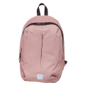 Backpack for Kids Water-Resistant Children School Daypack