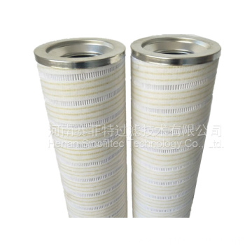 FST-RP-HC8400FKN16H Hydraulic Oil Filter Element