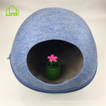 Various Wholesale Comfortable Dog Nest