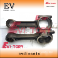 NISSAN NE6-T NE6 NE6T connecting rod conrod bearing
