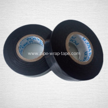 High Quality for Polyken980 Anti-corrosion Tape POLYKEN980 Cold Applied Pipeline Inner Wrap Tape supply to Czech Republic Manufacturer