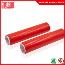 20 Years Factory for LLDPE  Colorful Stretch Film Hand Stretch Film Many Color for Selection supply to Tokelau Manufacturers