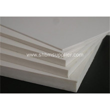 Partition Wall 6-12MM Magnesium Oxide Board