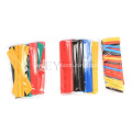Colorful Insulating Heat Shrink Tubing