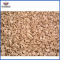 Industrial Used Drum Wood Chipper Price