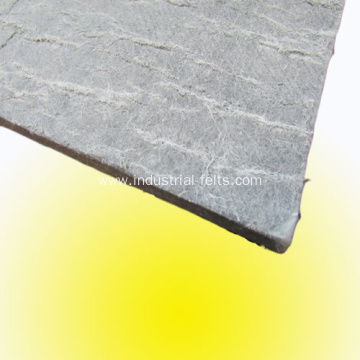 Aerogel Fabric For Thermal Management Engineering