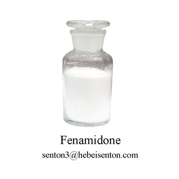 Agrochemical Good Quality Fungicide Fenamidone