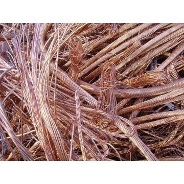 Factory Price for Commercial Wire Stripping Machine copper wire production supply to Tonga Exporter