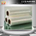 Electric Insulation PET Films 8-350 micron