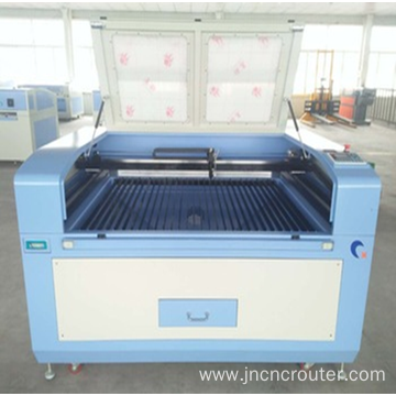 3d laser engraving machine price in Canada