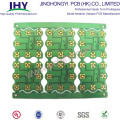 Immersion Gold Single Sided PCB Board