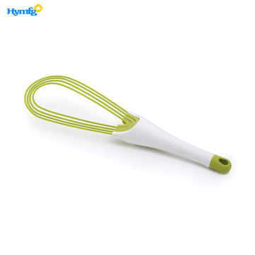 2-IN-1 Milk and Egg Beater Blender