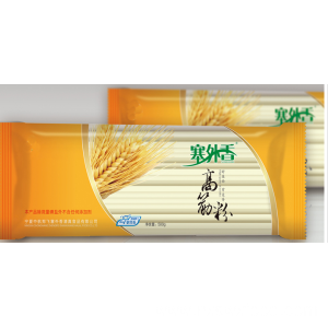 OEM/ODM Supplier for Fine Dried Noodles,Instant Egg Noodles,Thai Instant Noodles Manufacturers and Suppliers in China High quality quick cooking instant egg noodles supply to Kiribati Wholesale