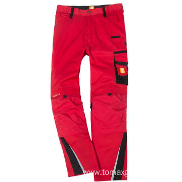 Classic Men Stylish Designed Casual Pants