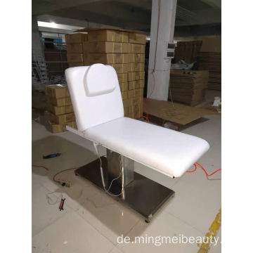 2-teiliges elektrisches Lifting Beauty Gesichtsmassage-Bett