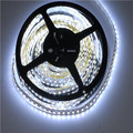 335 dream color led strip bendable RGB decorative led led strip light