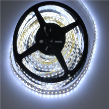 Best Quality for Led Strip Blue 120leds/m 3528 led strip 9.6W/M tape light export to Poland Manufacturers