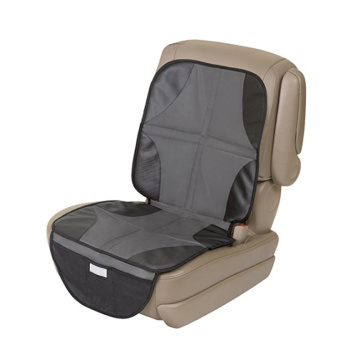 Customized Auto Accessories Protector for Car Seat