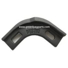 A28474 Wear guard for John Deere disc bearing