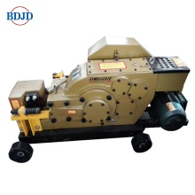 Cut Machine for Rebar Splicing Coupler