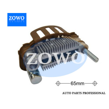 IMR6540 ALTERNATOR RECTFIER FOR MITSUBISHI