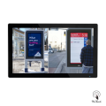 43 Inches Digital Information Board  for Sidewalk