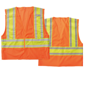 Safety vest for sale