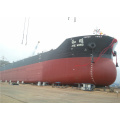 Ship Launching Airbag Dia 2.0mx12m Length