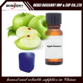 Apple liquid flavor flavour essence perfume