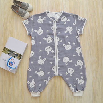 Baby Clothes for Boys & Girls