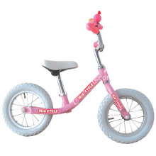 SKD Package Kids Bicycle