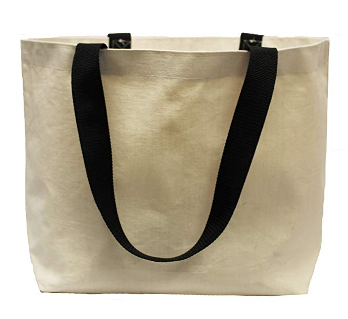 Shopping Bag 5