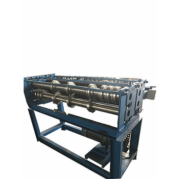 Factory Price Simple Slitting Machine