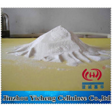 Hydroxypropyl Methylcellulose HPMC Used For Cement Adhesives