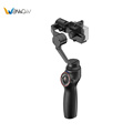 Alloyed gopro gimbal cheap beyond your imagination