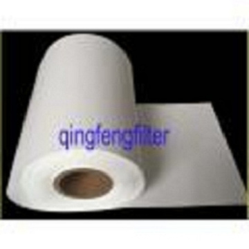 0.22um Nylon Filter Membrane for Labortatory Microfiltration