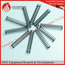SMT Feeder Parts KHJ-MC147-022 Yamaha Feeder Spring